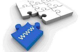 интернет маркетинг для малого бизнеса