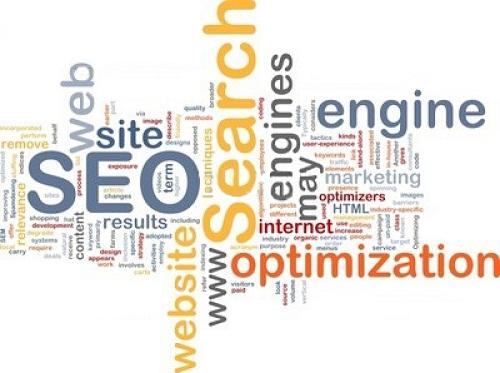 продвижение сайта, основы SEO-продвижения,  SEO-продвижение сайта, введение по продвижению сайта, как создать качественный сайта, как продвинуть сайт